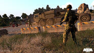Arma3-survive-screenshot-02