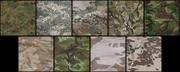 Arma2-camouflage-nato