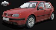 Arma2-hatchback-00