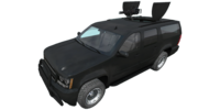 Arma2-render-armoredsuv