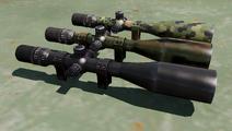 Arma3-company-bohemiainteractiveindustries-04
