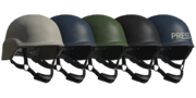 Arma3-helmet-basichelmet
