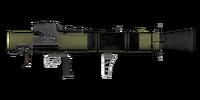 Arma3-icon-maaws