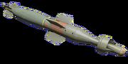 Arma3-weapons-gbu12