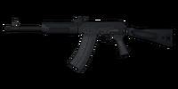 Arma2-icon-saiga