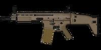 Arma2-icon-scarlcqc