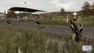 Arma2F-Screenshot-05