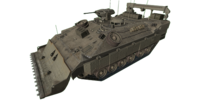 Arma3-render-bobcatsand