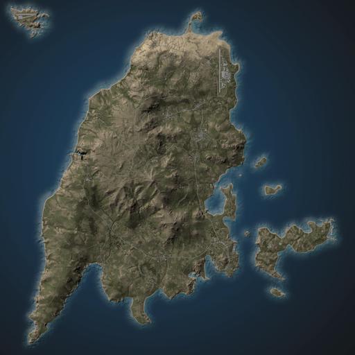 Arma3-terrain-malden-satellitemap