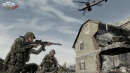 Arma2-Screenshot-17