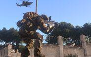 Arma3-fieldpack-00