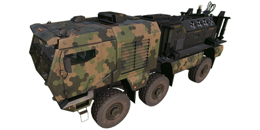 Arma3-render-tempestdevicegreenhex