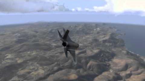 Arma 3 GamesCom Presentation part 3