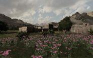 Arma2-terrain-takistan-13