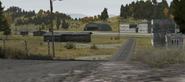 Arma2-terrain-utes-04