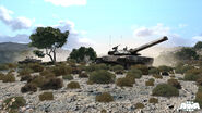 Arma3-Screenshot-20