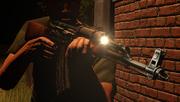 Arma3-akm-05