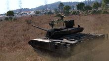 Arma3-dlc-tanks-04