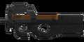 Arma3-icon-adr97c.png