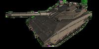 Arma3-render-slammersand