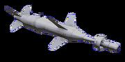 Arma3-weapons-lom250