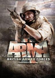 Arma2-boxart-dlc-britisharmedforces