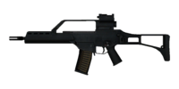 Arma2-icon-g36k