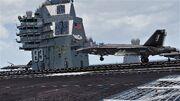 Arma3-blackwasp-00