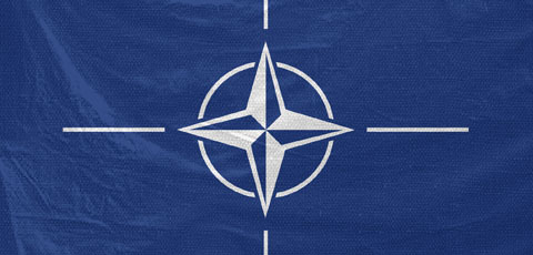 File:Arma3-flag-nato.jpg