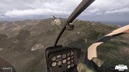 Arma3-Screenshot-94