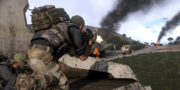 Arma3-campaign-theeastwind-adapt-00