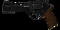 Arma3-icon-zubr