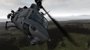 Arma2-Screenshot-48