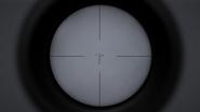 Arma3-optic-ams-02