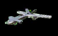 Arma3-render-greyhawk
