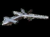 MQ4A Greyhawk