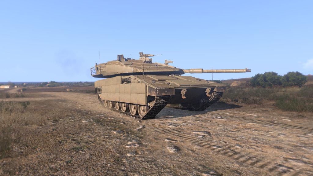M2A4 Slammer UP | Armed Assault Wiki | FANDOM powered by Wikia