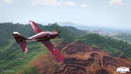 Arma3 tanoa screenshot 04
