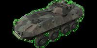 Arma2-render-lav25