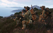 Arma3-OPREP-Screenshot-07