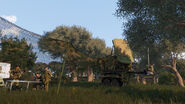 Arma3-OPREP-Screenshot-29