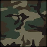 OFP-camouflage-nato