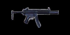 MP5 | Armed Assault Wiki | FANDOM powered by Wikia
