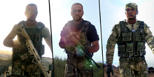 Arma3-campaign-theeastwind