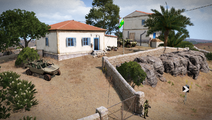 Arma3-location-oreokastro-14