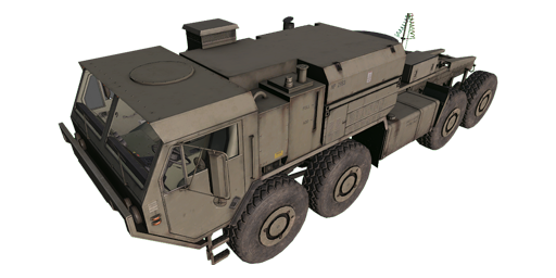 Arma3-render-hemttsand