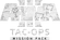 TacOps dlc logo