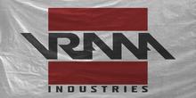 Arma3-flag-vrana
