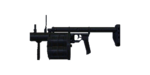 OFP-icon-6g30