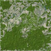 Arma3-terrain-livonia-topographicmap